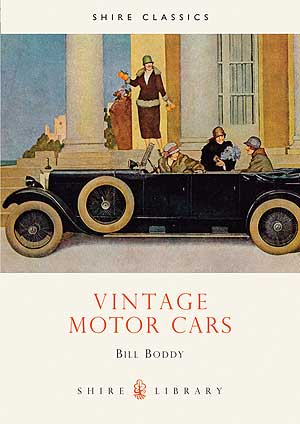 Classic Vehicles -- The reason why Perform Individuals Purchase This kind of Vehicle
