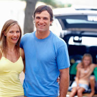 How you can Work out Whenever Purchasing a Car or truck