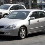 Inexpensive Aged Cars Fsbo -- Cars -- Vehicles