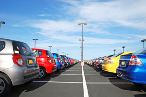 Inexpensive Muscle mass Automobiles Available -- A glance at Aged Vehicle Costs! -- Company