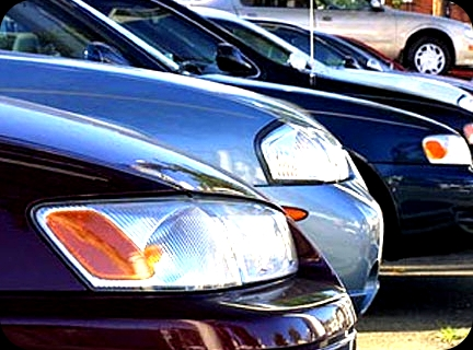 Study an automobile Evaluation Before you decide to Purchase a Vehicle