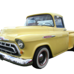 Classic Warm Tires Vehicles Not Uncommon -- Pastimes -- Accumulating
