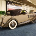 Orgs As well as Providers With regard to Classic Buick As well as Chevrolet Fanatics -- free of charge post thanks to ArticleCity. com